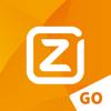 Ziggo GO Wiki