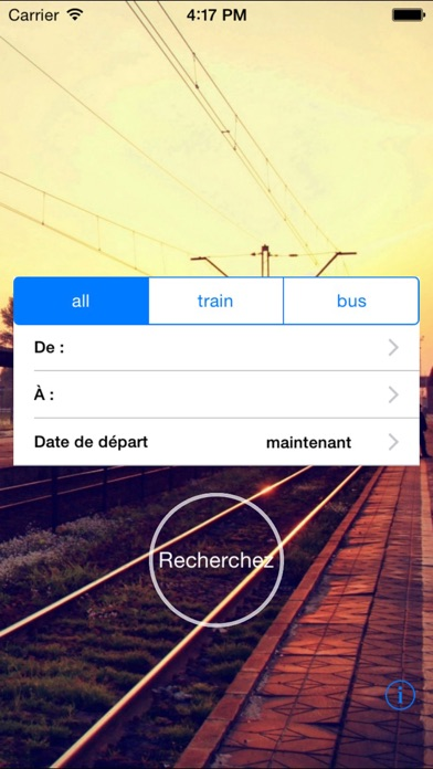 download Euro Train apps 1
