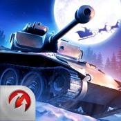 داگرتنی یاری بهناوبانگ (World of Tanks Blitz) بۆ ئهندرۆید و ئای ئۆ ئێس