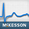 McKesson ECG Mobile