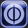 Counter Magic Wiki