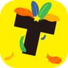 TopBuzz: Notícias, Vídeos, GIFs