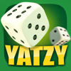 Yahtzee Classic for iPad & iPhone (Yazzy/Yatsy)