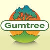 Gumtree Australia: Local Classifieds, For Sale Ads Wiki