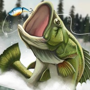 Rapala Fishing - Daily Catch hacken