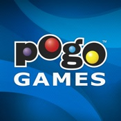 Pogo Games Hack Resources  (Android/iOS) proof