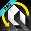 BIMx PRO - BIM eXplorer for AEC professionals