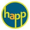 happ - Personal Health App