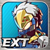VR-Mission EXT