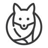 Foxtrot: The Good ...