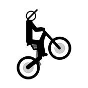 Free Rider HD hacken