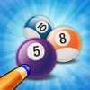 Pool King - 8 Ball Pool Online