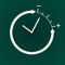 Watch Tuner Timegrapher