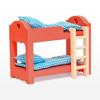 3D Baby & Kids Room for IKEA: Interior Design