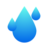 RainViewer: Live Rain Radar & Weather Map