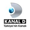Kanal D for iPad