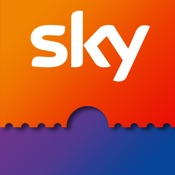 Sky Entertainment startet neue Offensive