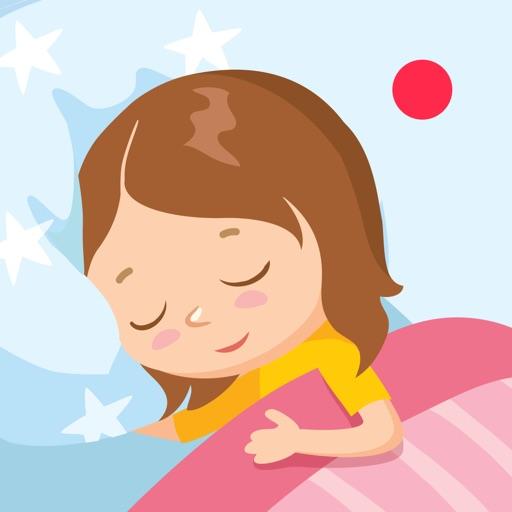 Best Baby Monitor: Free Baby Camera& Sleep Tracker iOS App