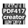 PDF417 creator Wiki