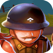 塔防军团(单机版):经典天天塔防游戏