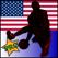 USA Basket Manager 2017 PRO