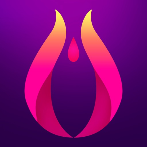 4fun-Smart sexual life iOS App