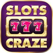 Slots Craze - Real Vegas Casino Games hacken