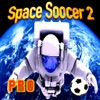 A Space Soccer 2 PRO : New Chapter