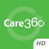 Care360 HD for Physicians and Healthcare Providers