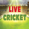 Cricket TV Live Streaming in HD