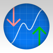 Trading Signals – Binary Options & Forex Trading