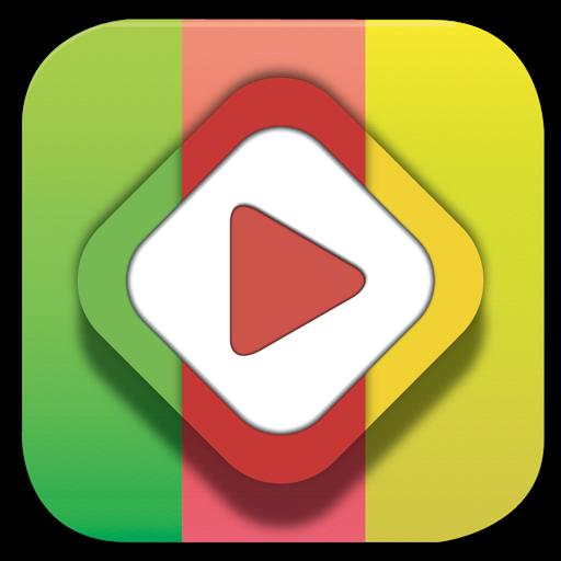 TubeG for YouTube For Mac