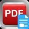 AnyMP4 PDF Converter für Word mit OCR