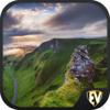 Explore Derbyshire SMART City Guide Wiki