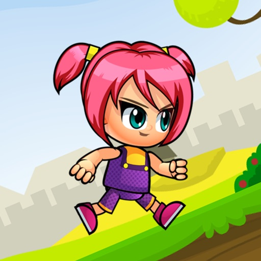 Super Babies For Rugrats iOS App