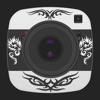 Tattoo Maker - add tattoo design to your photos Wiki