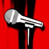 Speeches — Cue Cards for Public Speaking