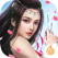 Age of Wushu Dynasty - Kungfu Action MMO Adventure