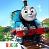 Thomas y sus amigos: Vías mágicas - Trenes