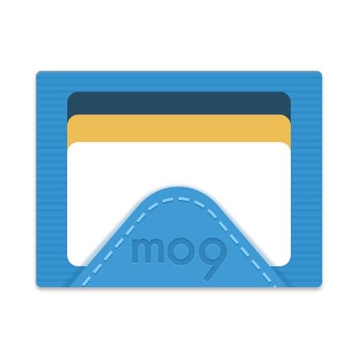 mo9信用钱包--借钱快速放款神器