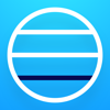 WeeSurf - The best HD surf forecast experience