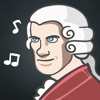 Wolfgang Amadeus Mozart: Musica Classica