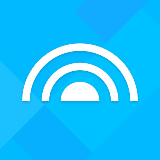 F-Secure Freedome VPN App Ranking & Review