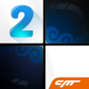 download Piano Tiles 2™(Don't Tap The White Tile 2)