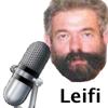 Leifis Karaoke