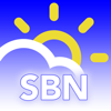 SBN wx South Bend Indiana weather forecast traffic Wiki