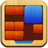 Unblock Brain - Logic puzzles HD