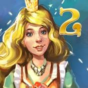 Alice's Patchwork 2
