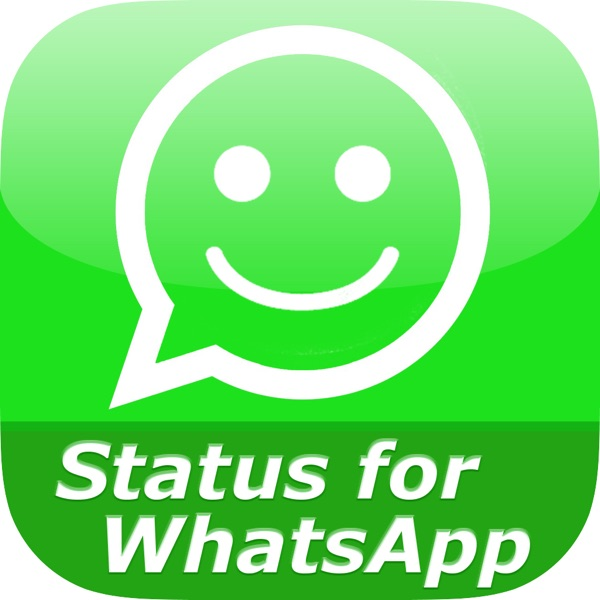 Whatsapp app for android phone free download