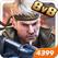 Final Strike- Fair Multiplayer FPS Mobile game